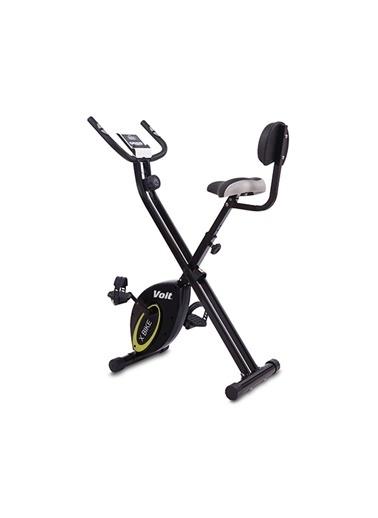 X-Bike Dikey Bisiklet-Voit